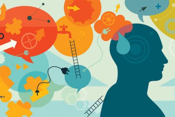 Les émotions une compétence pour le pouvoir d'agir